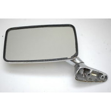 Porsche 911 Carrera Mirror Chrome 91173101700 Original