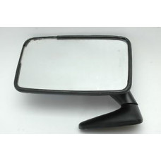 Porsche 911 Carrera Mirror Left Front 91173101700