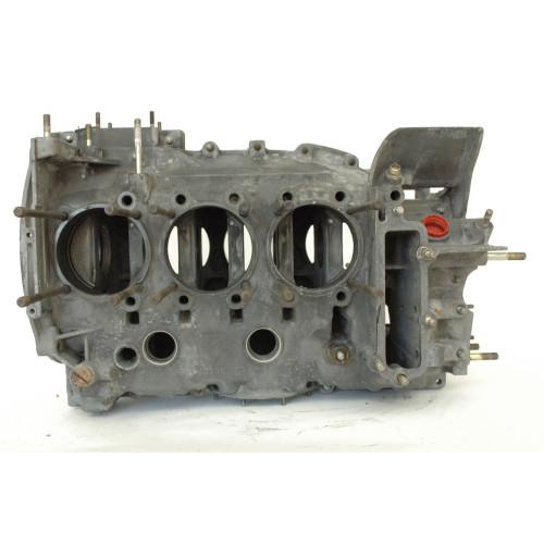 Porsche Boxster Engine Service: Porsche 911 Carrera RS MFI Engine Long Block 91110018300