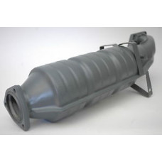 Porsche 911 Catalytic Convertor 3.2 93011323009