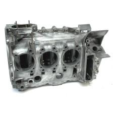 Porsche 911 E 1971 Engine Case 90110191200  #6210633 Type 911 71