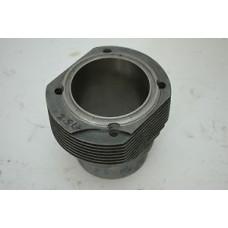 Porsche 911 Engine Cylinder 86.7mm 2.50 Litre Single