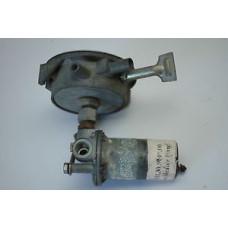 Porsche 911 Gas Webasto Gas Heater NOS 90157351130