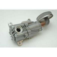 Porsche 911 Oil Pump 3.2 91110700805 fits 69 to 89