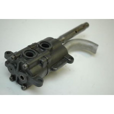 Porsche 911 Oil Pump Early SWB 2.0 90110700204 Shaft 90110712100
