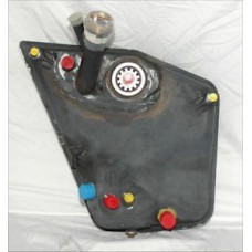 Porsche 911 Oil Tank 84 to 89 91110700622