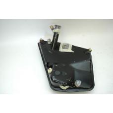 Porsche 911 Oil Tank Bayonet Style 91110700630 Leaks Repairable