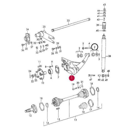 Jeep Mander Radio Wiring Diagram further 960195 Fuse 987 Frunk Light in addition 1999 Porsche 996 Fuse Box additionally 2005 Yamaha Dt125x Wiring Diagram moreover 1995 Mazda Millenia Fuse Box Location. on 2008 porsche boxster s fuse box diagram