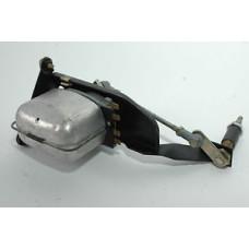 Porsche 911 Rear Wiper Assembly 91162801905 Wiper 91162861301