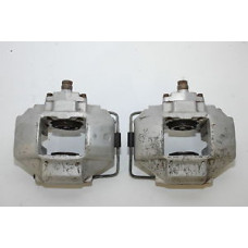 Porsche 911 S Calipers S 91135193500 91135193600