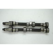 Porsche 911 SWB Engine Cam Shafts 90110510901 90110511001 Fitment 65 to 69