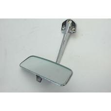 Porsche 911 SWB Rear View Mirror Break Away 91473101411 SS 91473101412