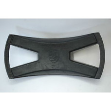Porsche 911 Steering Wheel Cover Butterfly Horn Button 91461380512 91461380512
