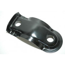 Porsche 911 Suspension Reinforcement 90150142721
