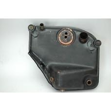 Porsche 911 T E S Oil Tank Sportomatic 91110700156 SS 91110700152