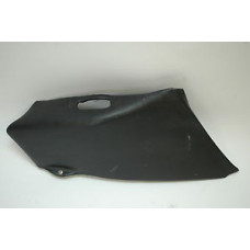 Porsche 911 T E S RS Early Rear Seat Belt Cover 91155506901