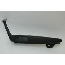 Porsche 911 T E S RS Interior Grab Handle Arm Rest 90155504223 B