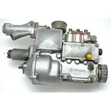 Porsche 911 T E S RS Mechanical Fuel Injection Pump 91111025100 MFI