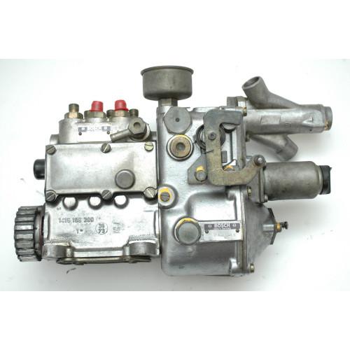Porsche 911 t e s rs mechanical fuel injection pump 91111025100 mfi freerunsca Choice Image
