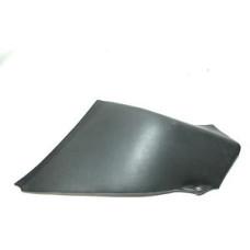 Porsche 911 T E S RS Seat Belt Cover 73 90155507000
