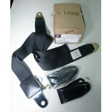 Porsche 911 T E S RS Seat Belt Early 91180301546