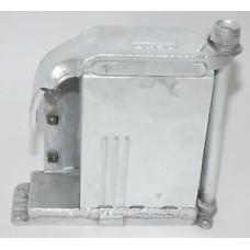 Porsche 911 T E S SWB Oil Cooler Threaded 90110704102 A