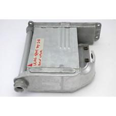 Porsche 911 T E S SWB Oil Cooler Threaded Leaks 90110704102