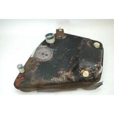 Porsche 911 T E S SWB Oil Tank 91110700116 Early 65 to 71 Leaks Repairable