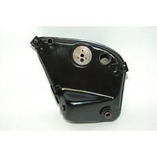 Porsche 911 T E S SWB Oil Tank Fitment 65 to 71 Remanufactured 91110700116