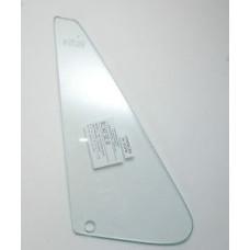 Porsche 911 Wing Window Clear Targa 90154250240