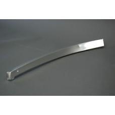 Porsche 914 Roll Bar Moulding Sil Right 91455910210