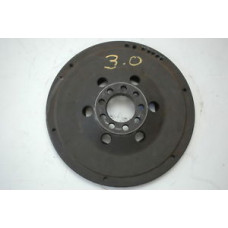 Porsche 928 Flywheel 92810220210 9281022024R