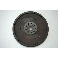 Porsche 930 3.3 Engine Flywheel 93010221300 Casting 9301022021R