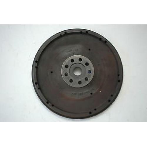 Porsche 930 3 3 Engine Flywheel 93010221300 Casting