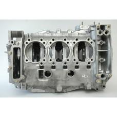 Porsche 930 911 Engine Case NOS 93010191700