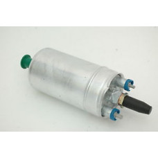 Porsche 930 965 Turbo Front Fuel Pump 91160810202