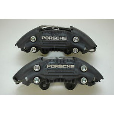 Porsche 930 Calipers Rear 93035209103 93035209203