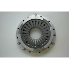 Porsche 930 Early 3.0 Turbo Transmission Pressure Plate 93011602100