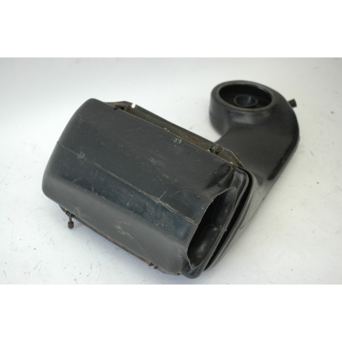 Pvc Air Cleaner : Porsche early air cleaner housing plastic