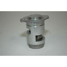 Porsche 930 Engine Oil Thermostat 93010776500