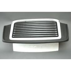 Porsche 930 Rear Spoiler 93051290101 & Deck Lid 91151201056 SS 91151201065GRV
