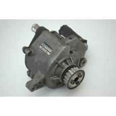 Porsche 930 Smog Pump Air Pump 93011311401