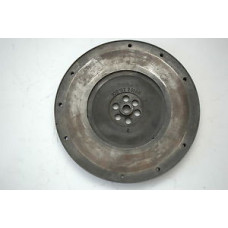 Porsche 930 Turbo 3.0 Flywheel 93010220101 Casting 9301022010R