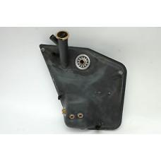 Porsche 930 Turbo Engine 3.0 Early Oil Tank 93010700600 A11