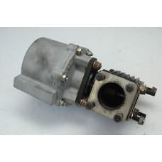 Porsche 930 Turbo Engine Wastegate 93012306012