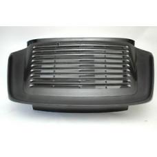 Porsche 930 Turbo Tail Spoiler Deck Lid 93051290101 93051201008GRV