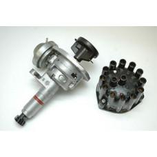 Porsche 930 Turbo Twin Plug Distributor Marelli Bosch Twin Plug