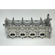 Porsche 948 Cayenne S Cylinder Head 94810401526