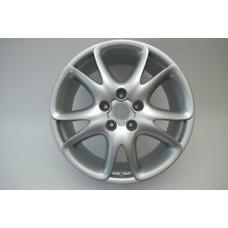 Porsche 955 Cayenne Sport Design Wheel 9x20 ET60 955362140509A1