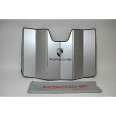 Porsche 955 Cayenne Sun Shade PNA50595503